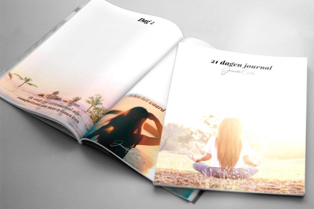 Foto journaling